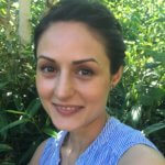 Maryam Kabir